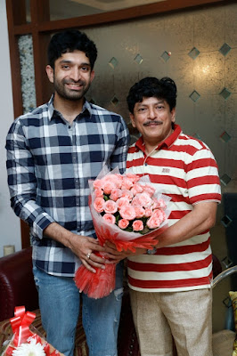 Hero-Havish-Birthday-Celebrations-2017-Photo-17