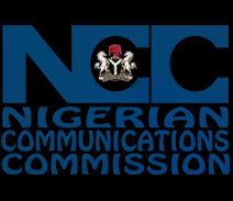NCC Suspends Directive On Data Segment Price Floor