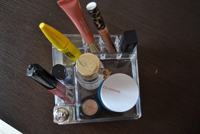 ordenar-maquillaje-diario
