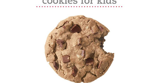 $0.25 Per Cookie Supporting A Kids Hospital Is Marketing, Not Philanthropy
