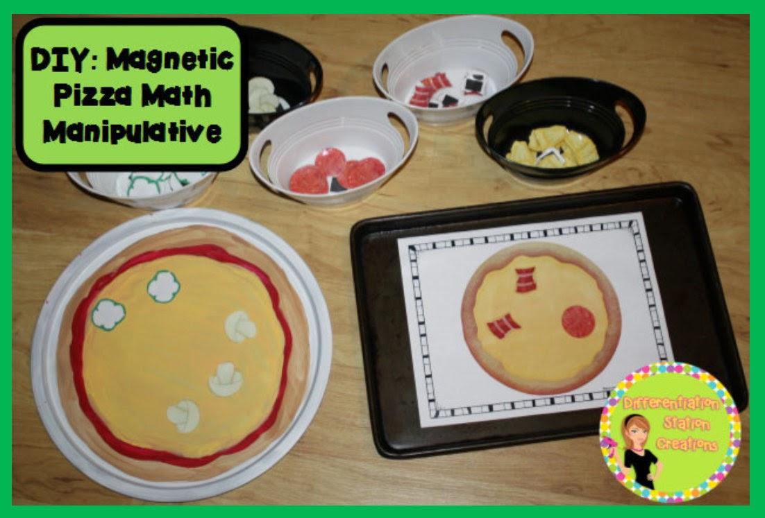 http://theprimarypack.blogspot.com/2015/01/diy-pizza-math-manipulative-subitizing.html