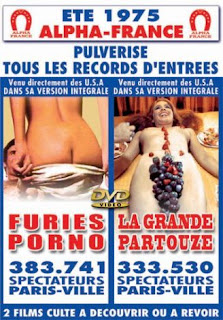 Furia porno (1983)