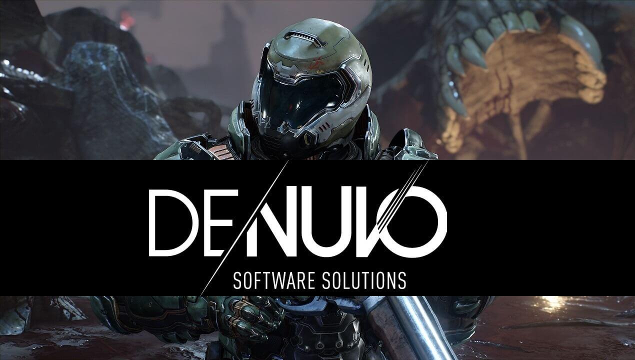 Masuk Pak Eko! Denuvo Nyatakan Tak Ada Game Yang Sistem Proteksinya Tidak Bisa Ditembus