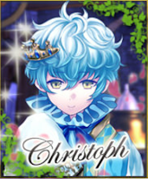 http://otomeotakugirl.blogspot.com/2016/07/walkthrough-grimms-princess-christoph.html
