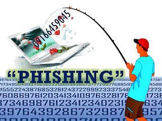 Contoh tampilan script phising mobile legend terbaru 2018