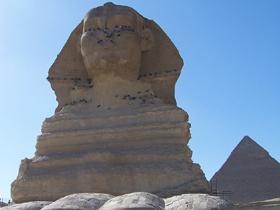 石の遺構(素材)
