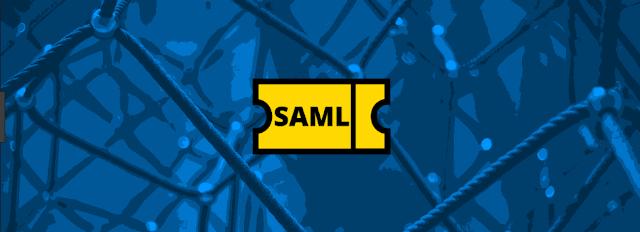 "Teknik ""Golden SAML"" Memungkinkan Penyerang Memalsukan Otentikasi Aplikasi Cloud"