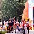 3.000 Anak Hadiri Puncak Peringatan HAN 2018
