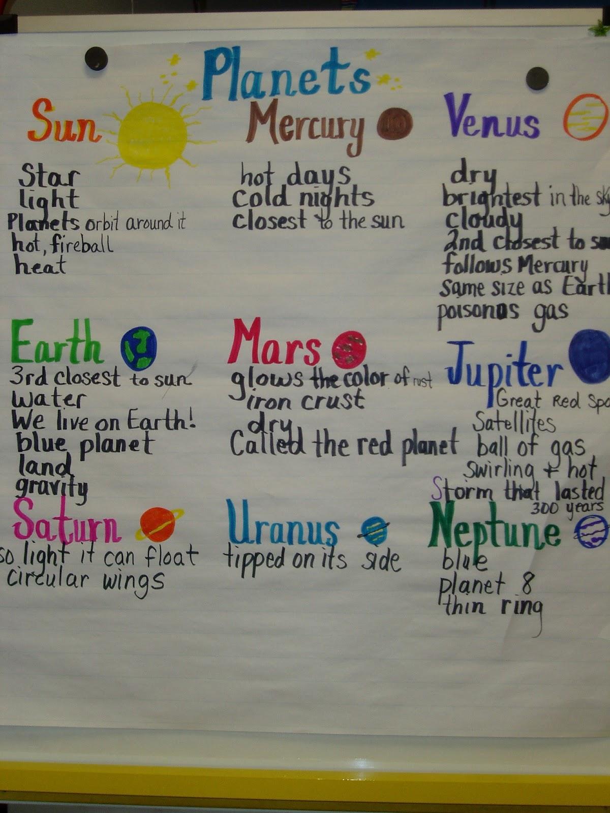 Little Miss Hood S Adventures In Kindergarten 5 4 3 2