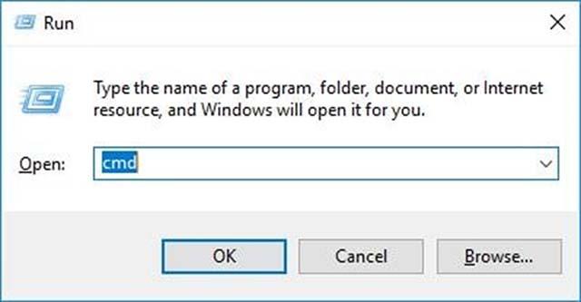 7 Fitur Tersembunyi Pada Windows 10 April 2018 Update