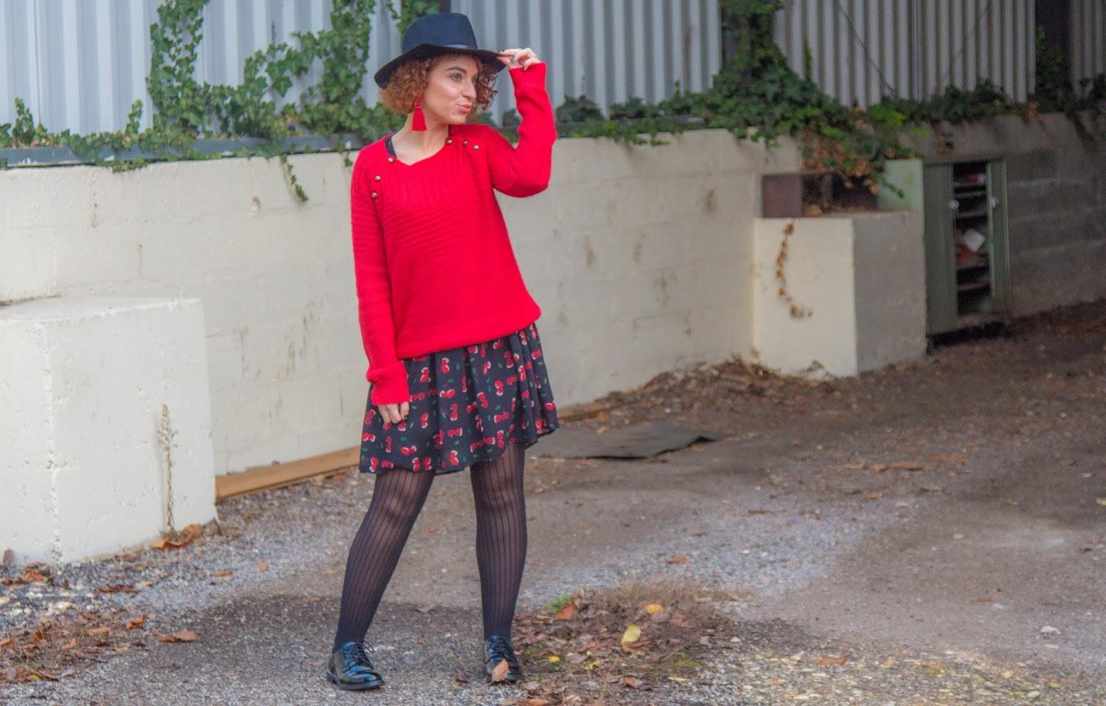 rouge-noir-une-robe-deux-looks