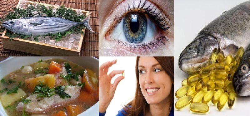 cara pengolahan ikan agar tidak menimbun lemak