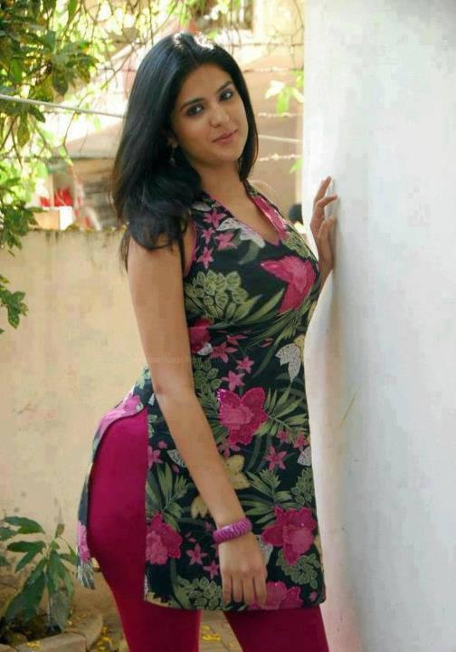 Savita Bhabhi Porn Photos