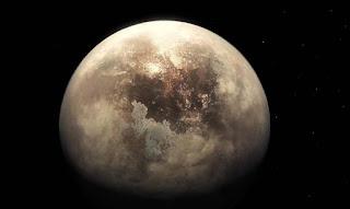Κορυφαία ανακάλυψη! Βρέθηκε δεύτερη Γη σε πολύ κοντινή απόσταση....