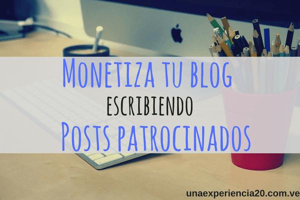 escribe-post-patrocinado