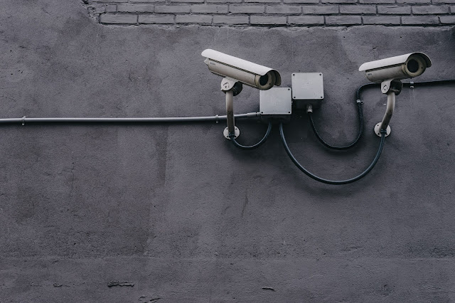 Safer Societies using Facial Recognition