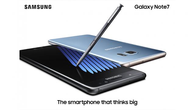 سامسونج تعلن رسميا عن هاتفها اللوحي جالاكسي نوت7 تعرف على مواصفاته :) Galaxy Note Unpacked منحنية من الجانبين بقياس 5.7 بوصات وبدقة 2560×1440 عالم التقنيات , بسام خربوطلي