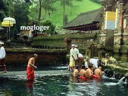 kebudayaan bali yang masih kental tradisi Menengok Budaya Bali dari Ubud yang Masih Bertahan Hingga Kini