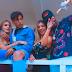 "Mc IG, Mc PH e MC Kevin (4M Gang) libera clipe do single ""10 de Maio"""