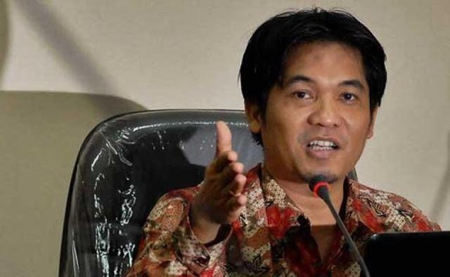 Ini Komentar Pengamat, Bila Jokowi Menyepakati Tawaran Rizieq