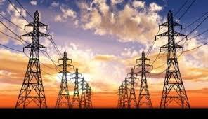 اسعار شرائح الكهرباء الجديدة  لشهر اغسطس 2016 للمنازل والأنشطة الصناعية والاستثمارية