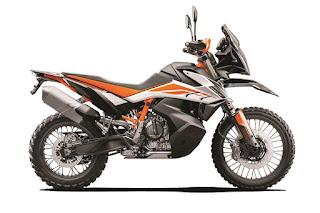 KTM-790-Adventure-R-1