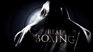 Download Game Real Boxing Apk Mod Terbaru for Android v2.4.0 Full Version