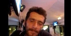 Σάλος έχει ξεσπάσει σε βρετανικά ΜΜΕ από την είδηση ότι ένας κατά συρροή βιαστής τουριστριών από τη Βρετανία στην Κέρκυρα και συγκεκριμένα σ...