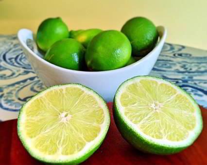 10 Cara Mudah Diet dengan Jeruk Nipis