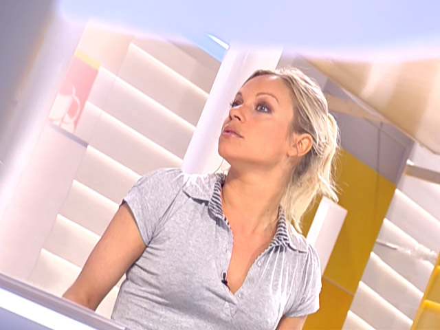 madeline astroblog bouteloup charlotte partie k elle est sur le fil question contrat de. Black Bedroom Furniture Sets. Home Design Ideas