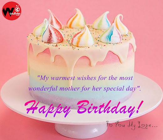 Good Morning Wishes Images And Happy Birthday Wishes Images