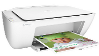 HP Deskjet 2131 Driver Download