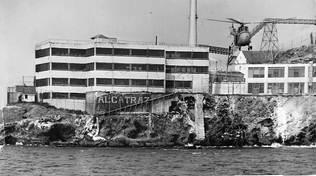 good thesis statements for alcatraz