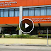 LOOK: Largest Public Hospital In The Philippines Opens In Davao