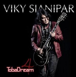 Kunci Gitar Viky Sianipar Ft  Willy Hutasoit - Dang Marnamuba Ho  Toba Dreams Soundtrack