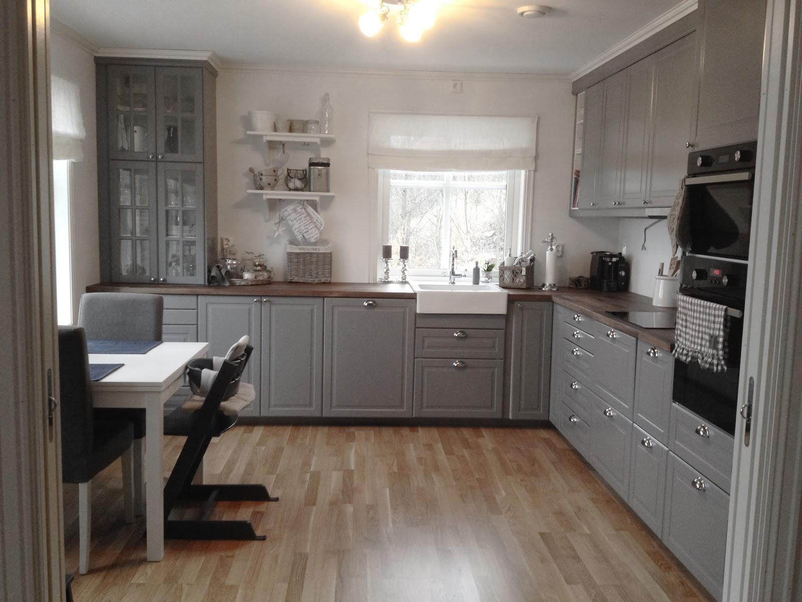 bittelillevilla. Black Bedroom Furniture Sets. Home Design Ideas