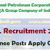 Chennai Petroleum Corporation Limited (CPCL) Recruitment 2017 - CPCL 56 Trainee Posts Apply Online