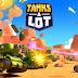 تحميل لعبة الدّبابات الحربية  Tanks A Lot مهكرة للأندرويد (Mod)