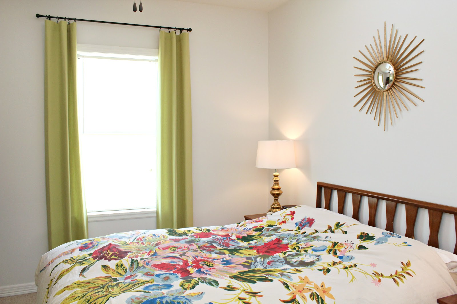 wandfarbe grau rosa. Black Bedroom Furniture Sets. Home Design Ideas