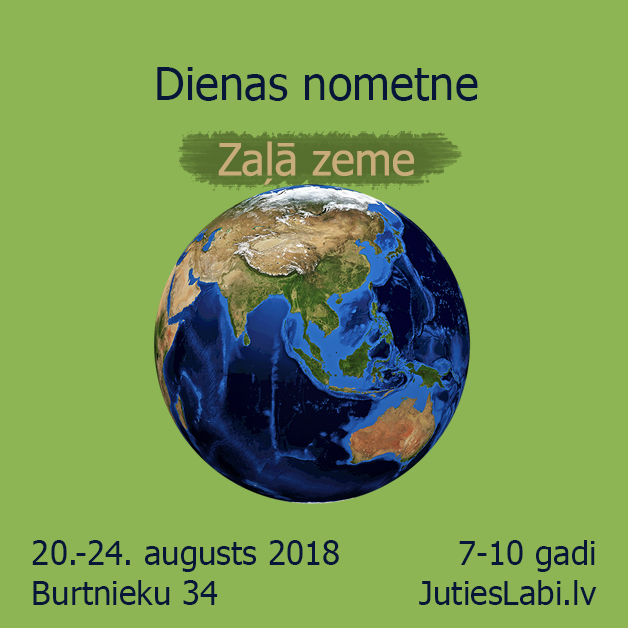 http://www.jutieslabi.lv/2018/04/zala-zeme.html