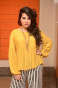 Archana new photos gallery-thumbnail-12