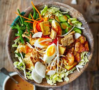 Resep Masakan Praktis Dan Mudah