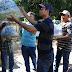 Agricultores do Médio São Francisco baiano recebem milhares alevinos