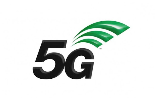 First 5G network smartphone planned to be launched in 2019 by Huawei Mobile