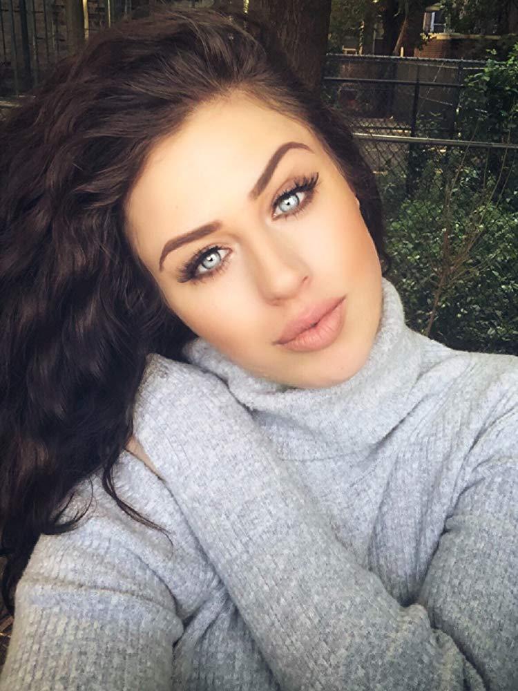 Stephanie Qutmiera