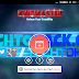 Kinemaster Pro Apk Free Download 2018 Updated No Watermark with Video layer