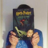Leselust Bücherblog Fantasy Buchpassion