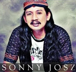 Download Lagu Mp3 Terbaik Campursari Sonny Josz Lengkap