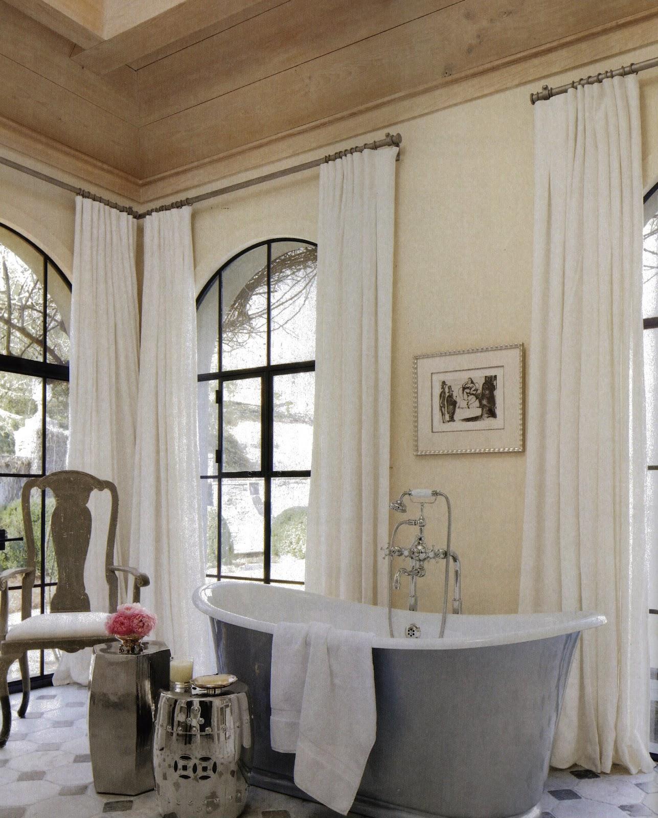 House Beautiful Bathrooms 2015: Perry Koko Loves: HOUSEBEAUTIFUL
