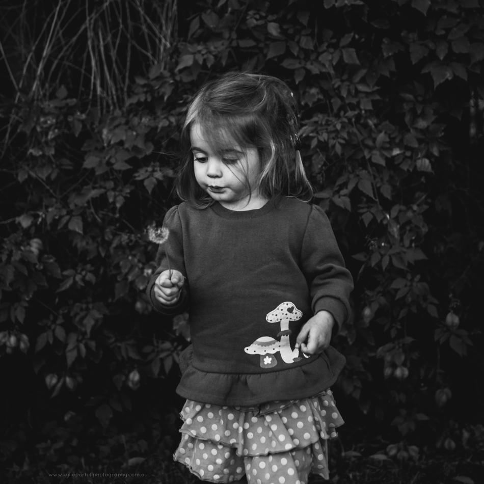 sydney portrait photography